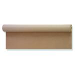 Padlótakaró papír létrázható 25m2