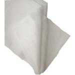Szúnyogháló Tépőzáras, fehér színű