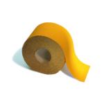 Csiszoló papír sárga P80