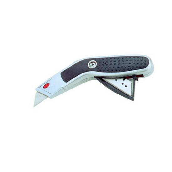 Fém kés